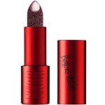 UOMA Beauty Black Magic Carnival Lipstick