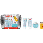 First Aid Beauty The FAB Four Kit