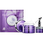 Lanc?me Visibly Lift, Firm & Hydrate Rènergie Lift Multi-Action Ultra Cream Set