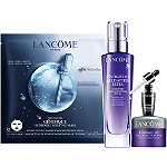 Lancôme Visibly Lift & Firm Rénergie Lift Multi-Action Ultra Lotion Set
