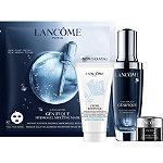 Lanc?me Activate & Illuminate Advanced Génifique Set