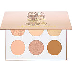 Juvia's Place The Nudes Eye Shadow Palette