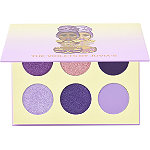 Juvia's Place The Violets Eye Shadow Palette