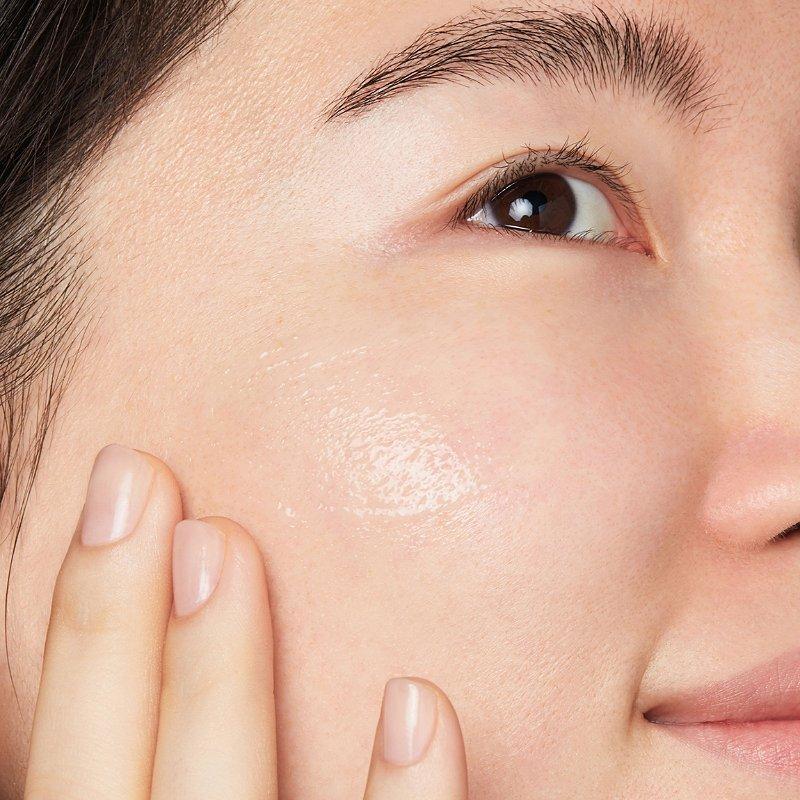 Kiehl S Since 1851 Vital Skin Strengthening Hyaluronic Acid Super