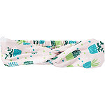 ULTA WHIM by Ulta Beauty Cacti Spa Headband