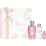 Dior JOY By Dior Intense Gift Set