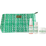 Mario Badescu Free 4 Piece Gift with $50 brand purchase