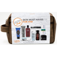Deals on Beauty Finds by ULTA Beauty Skin Must Haves For Him