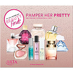 Beauty Finds by ULTA Beauty Pamper Her Pretty Set
