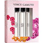 Vince Camuto Travel Spray Coffret