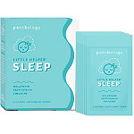 Patchology Little Helper Supplement - Sleep