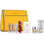 Elizabeth Arden Free 8 Piece Prevage or Ceramide Gift Set with any $40 online Elizabeth Arden purchase
