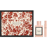 Gucci Bloom Set
