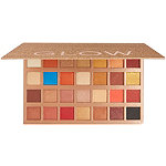 Makeup Revolution Heatwave Shadow Palette