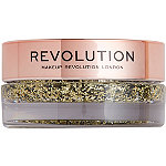 Makeup Revolution Viva Glitter Balm Pot