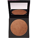 UOMA Beauty Black Magic Carnival Face & Body Bronzing Highlighter