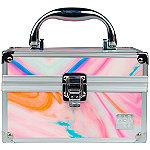 Caboodles Baby Train Case