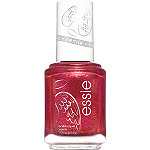 Essie Originals Remixed Collection