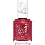 Essie Reds + Oranges Nail Polish