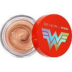 Revlon Revlon X Wonder Woman Liquid Armor Golden Lasso Glow Pot