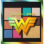 Revlon Revlon X Wonder Woman Eye & Face Palette