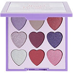I Heart Revolution Heartbreakers Mystical Palette