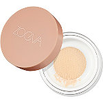 ZOEVA Authentik Skin Finishing Powder