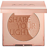 ZOEVA Radiant Bronzer-Highlighter