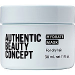 Authentic Beauty Concept Travel Size Hydrate Mask