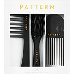 PATTERN Hair Tools Kit