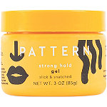 PATTERN Travel Size Strong Hold Gel