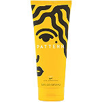 PATTERN Curl Gel