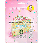 Biobelle #LightUp Sheet Mask