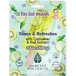 Biobelle #FreshPop Sheet Mask