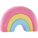 ULTA WHIM by Ulta Beauty Rainbow Bath Bomb