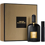 TOM FORD Black Orchid Mother's Day Set