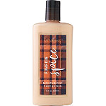 ULTA Pumpkin Spice Moisturizing Body Lotion