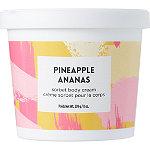 ULTA WHIM by Ulta Beauty Pineapple Sorbet Body Cream
