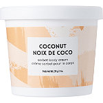 ULTA WHIM by Ulta Beauty Coconut Sorbet Body Cream
