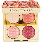 Revolution PRO Ultimate Eye Look Palette