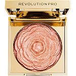 Revolution PRO Lustre Highlighter