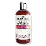 Curlsmith Vivid Tones Vibrancy Shampoo