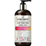 Curlsmith Glow Perfecting Conditioner