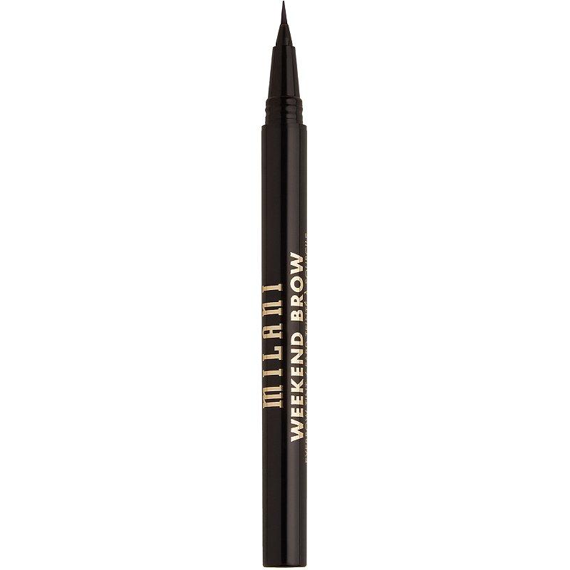 Milani Weekend Brow Pen Ulta Beauty