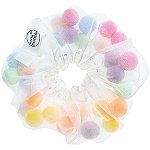 Invisibobble Rainbow Sprunchie