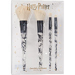 ULTA Harry Potter X Ulta Beauty Deathly Hallows Brush Kit