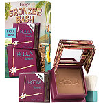Benefit Cosmetics Hoola Bronzer Bash Value Set
