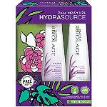 Matrix Biolage Hydrasource Gift Set