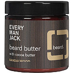 Every Man Jack Sandalwood Beard Butter