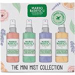 Mario Badescu The Mini Mist Collection